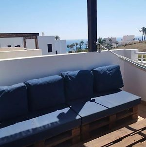 Property With 3 Bedrooms In Mojacar photos Exterior