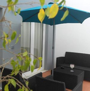 House With One Bedroom In Atalaia With Shared Pool Enclosed Garden And Wifi 3 Km From The Beach photos Exterior