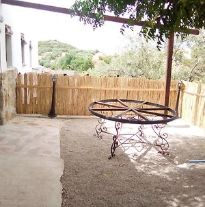 House With 2 Bedrooms In Cabra With Wonderful Mountain View Furnished Terrace And Wifi photos Exterior