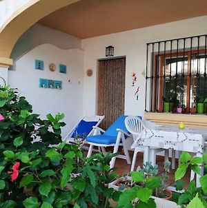 Apartment With One Bedroom In Denia With Shared Pool And Wifi photos Exterior