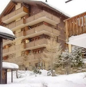 Chalet With 3 Bedrooms In Bellwald With Wonderful Mountain View Balcony And Wifi photos Exterior