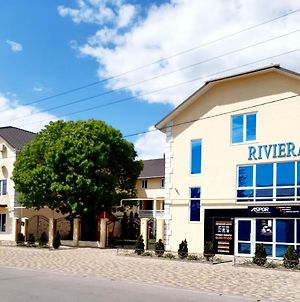Riviera photos Exterior