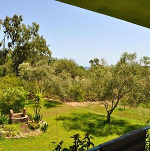 Apartment With 3 Bedrooms In Cea Barisardo With Enclosed Garden 300 M From The Beach photos Exterior