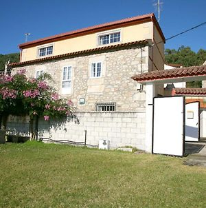 Holiday Home Rua Outeiro 2 photos Exterior