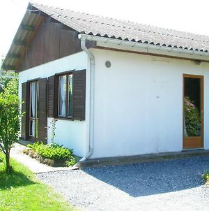 House With 2 Bedrooms In Saintpierredecormeilles With Enclosed Garden 28 Km From The Beach photos Exterior
