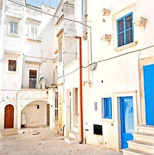 House With One Bedroom In Martina Franca With Wifi photos Exterior