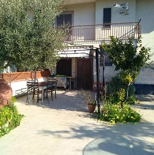 House With 3 Bedrooms In Marina Di Casal Velino With Enclosed Garden 900 M From The Beach photos Exterior