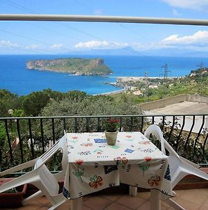 Apartment With One Bedroom In Atrigna With Wonderful Sea View And Furnished Terrace 2 Km From The Beach photos Exterior