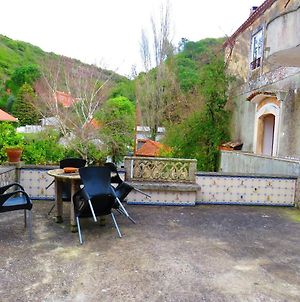 House With 2 Bedrooms In Porto De Mos With Wonderful Lake View Shared Pool Furnished Garden 30 Km From The Beach photos Exterior