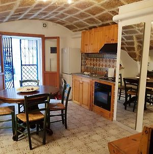 Studio In Alghero, With Wonderful City View - 200 M From The Beach photos Exterior