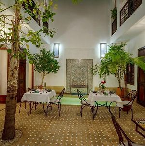 Villa With 7 Bedrooms In Mechouarkasbah Marrakech With Wonderful City View Private Pool Furnished Terrace photos Exterior