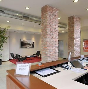 Best Western Falck Village Milano Sesto photos Interior