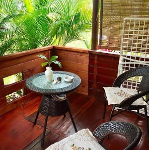 House With One Bedroom In Albion With Enclosed Garden And Wifi 100 M From The Beach photos Exterior