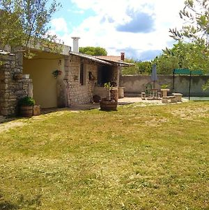 House With 2 Bedrooms In Krnica With Enclosed Garden And Wifi 2 Km From The Beach photos Exterior