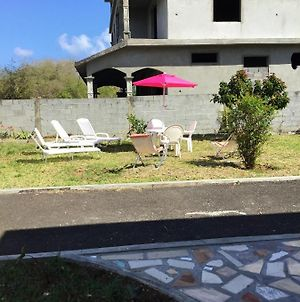 Apartment With 3 Bedrooms In Calodyne With Enclosed Garden And Wifi 300 M From The Beach photos Exterior