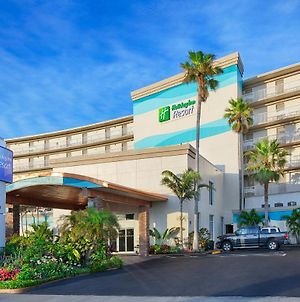 Holiday Inn Resort Daytona Beach Oceanfront, An Ihg Hotel photos Exterior