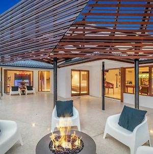 Your Luxury Escape - Onecoral - Luxury Living At Byron Bay photos Exterior