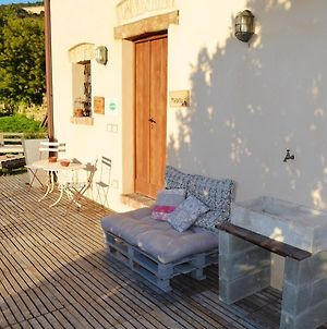 House With 3 Bedrooms In Bordighera, With Wonderful Sea View, Enclosed Garden And Wifi photos Exterior