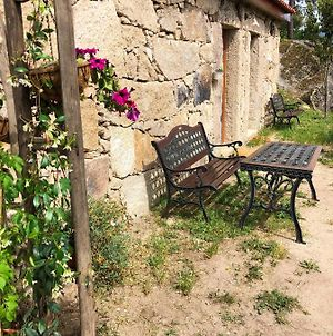 Holiday Home Vilar De Ferreiros, 4880, Portugal photos Exterior
