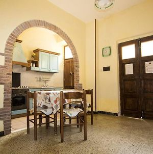 Apartment With One Bedroom In Massa Marittima With Shared Pool And Wifi photos Exterior