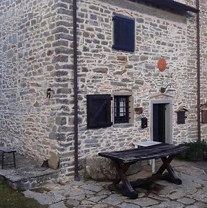 House With One Bedroom In Pieve Santo Stefano With Wifi photos Exterior