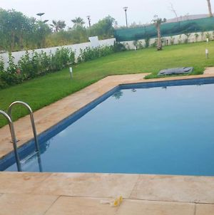 Villa With 3 Bedrooms In Sale With Private Pool Enclosed Garden And Wifi photos Exterior