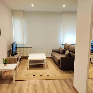 Apartment With 2 Bedrooms In Ourense, With Wifi photos Exterior