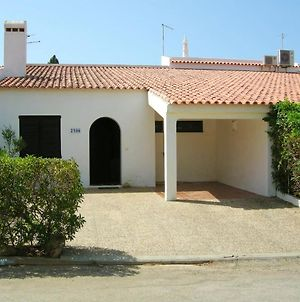 House With 2 Bedrooms In Albufeira With Furnished Garden 400 M From The Beach photos Exterior