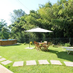 Villa With 2 Bedrooms In Pietrasanta With Wonderful Mountain View Private Pool Enclosed Garden 7 Km From The Beach photos Exterior