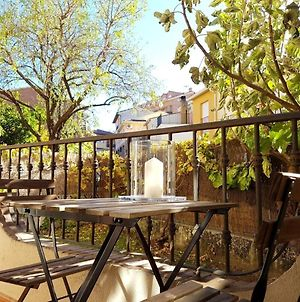 Apartment With One Bedroom In La Adrada With Wonderful Mountain View Furnished Terrace And Wifi photos Exterior