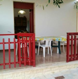 House With 2 Bedrooms In Patu With Terrace 250 M From The Beach photos Exterior