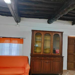Studio In Mongiove With Enclosed Garden 800 M From The Beach photos Exterior