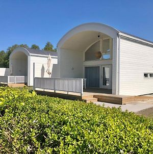Falsterbo Camping Resort photos Exterior