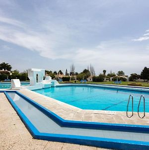 Studio In Aldeamento Das Pedras D'El Rei With Shared Pool Furnished Terrace And Wifi 8 Km From The Beach photos Exterior