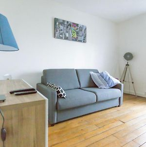 Beautiful Apartment 15Min From Bastille photos Exterior