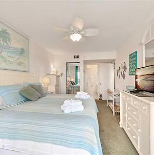 Bahia Vista 15-567, 2 Bedroom, Sleeps 6, Heated Pool, Spa, Wifi, Near Beach photos Exterior