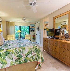 Wailea Ekahi 32B - 1 Bedroom, Ocean View, Access To 4 Pools photos Exterior