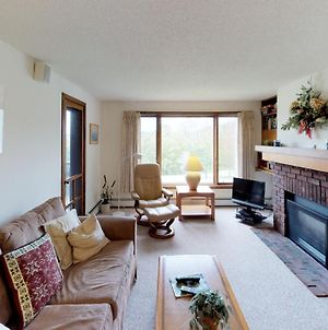 Sunrise Ski In/Ski Out 1Br Condo - Sunrise Cambridge 206 photos Exterior