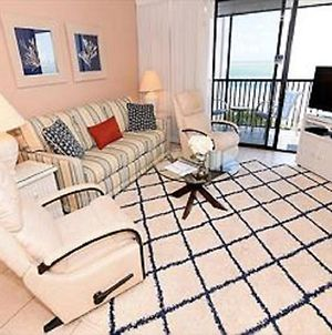 Sundial A306 - One Bedroom, Direct Beachfront! Condo photos Exterior
