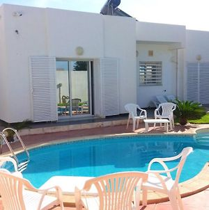 Holiday Home Route Raoued Plage Gammarth photos Exterior