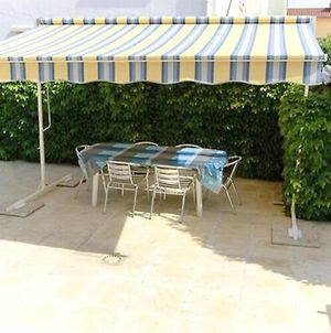 House With One Bedroom In Les Sables D'Olonne With Enclosed Garden 500 M From The Beach photos Exterior