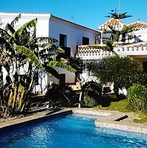 House With 2 Bedrooms In Vera With Private Pool Enclosed Garden And Wifi 7 Km From The Beach photos Exterior