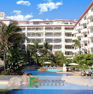 Costa Bonita Condominium & Beach Resort photos Exterior