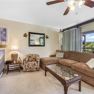 Kihei Alii Kai C-104, 1 Bedroom, Ground Floor, Pool Access, Wifi, Sleeps 4 photos Exterior