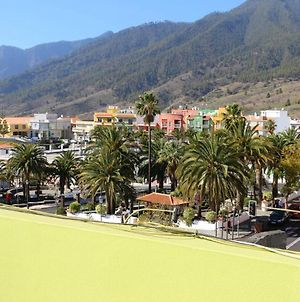 Apartment With 2 Bedrooms In El Paso With Wonderful Mountain View Balcony And Wifi 11 Km From The Beach photos Exterior