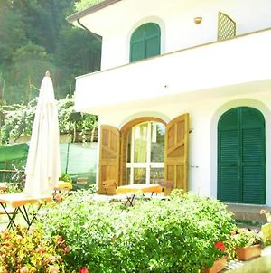 House With 3 Bedrooms In Tramonti With Wonderful Mountain View Enclosed Garden And Wifi 7 Km From The Beach photos Exterior