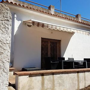 House With 2 Bedrooms In Palamos With Enclosed Garden And Wifi 100 M From The Beach photos Exterior