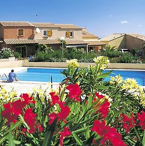 Holiday Home Avenue Des Guarrigues photos Exterior