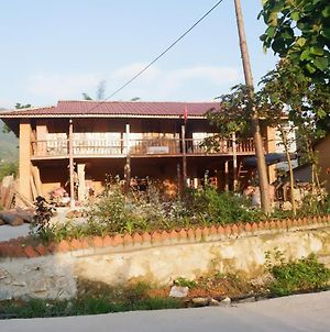 Pook Homestay photos Exterior