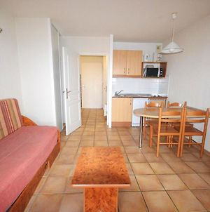 Studio In Ciboure With Wonderful Sea View Shared Pool And Furnished Balcony 300 M From The Beach photos Exterior